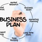 Business Plan – 8 Keys to Convince Your Clients