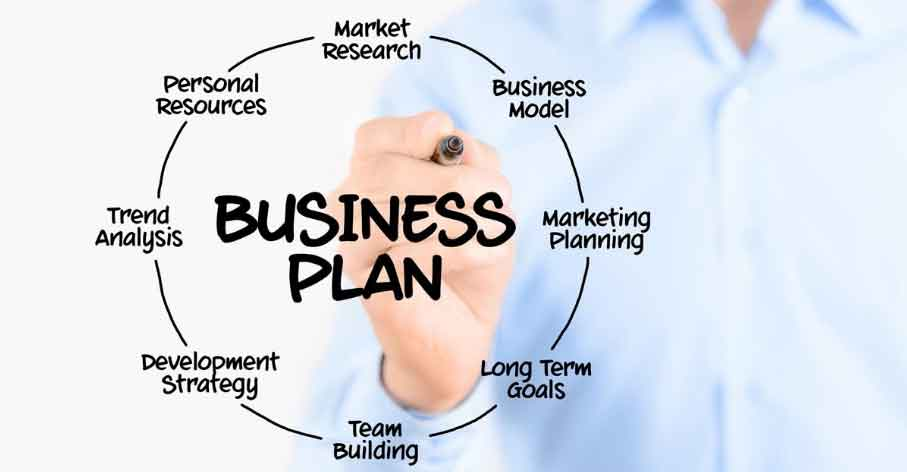 bjb business plan Bjb transport inc is in the transportation services, nec business view competitors, revenue, employees, website and phone number.