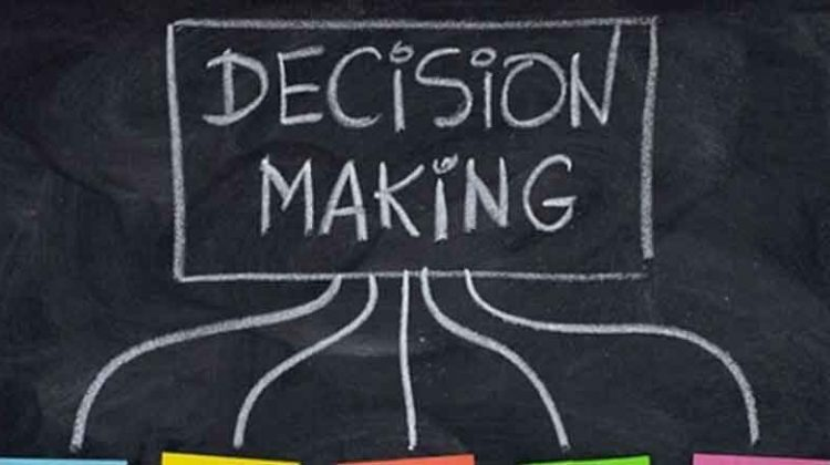 Emergencies and Effective Decision Making | How to Take Decisions