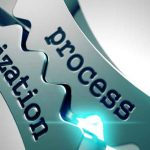 Approaches for Process Optimization in Business