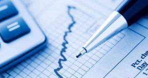 Debt Ratios in Financial Analysis   Cash Analysis in Business