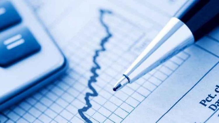 Debt Ratios in Financial Analysis | Cash Analysis in Business