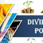 Dividend Policy in Business