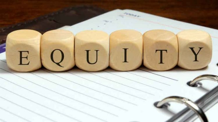Debts or Equity Financing in Business