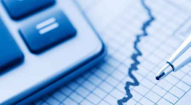 Why should Practice the Financial Analysis of Association