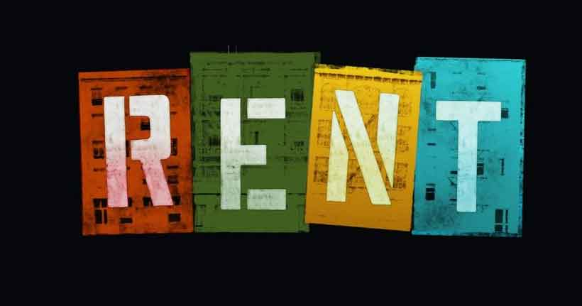 discuss the modern theory of rent