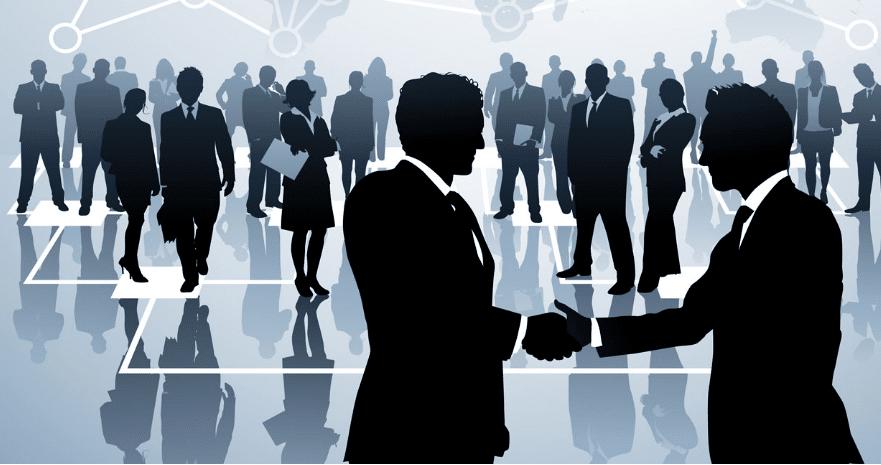 Human Resource Management Challenges | HR Challenges