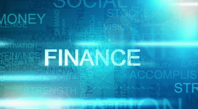 Business Finance Definition - Financial Needs of Business