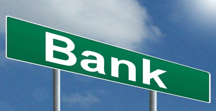 Importance of Banks | Role of Commercial Banks in the Economy