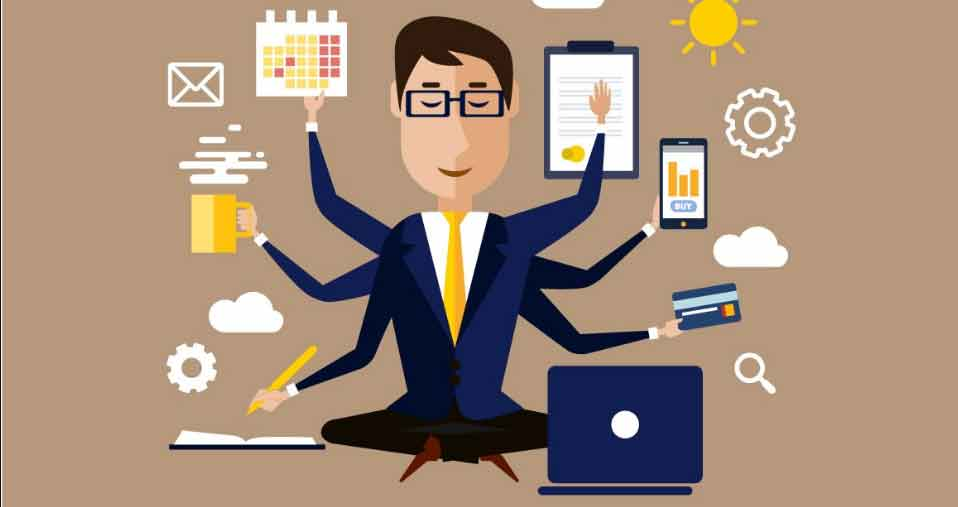 Human Resource Management (HRM): Definition & Functions ...